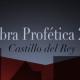 palabraprofetica2014