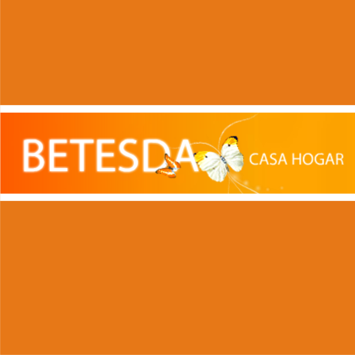 Logo Betesda