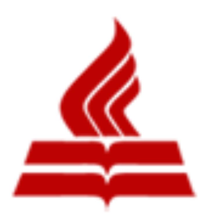 Logo Instituto del Rey