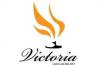 Logo Victoria