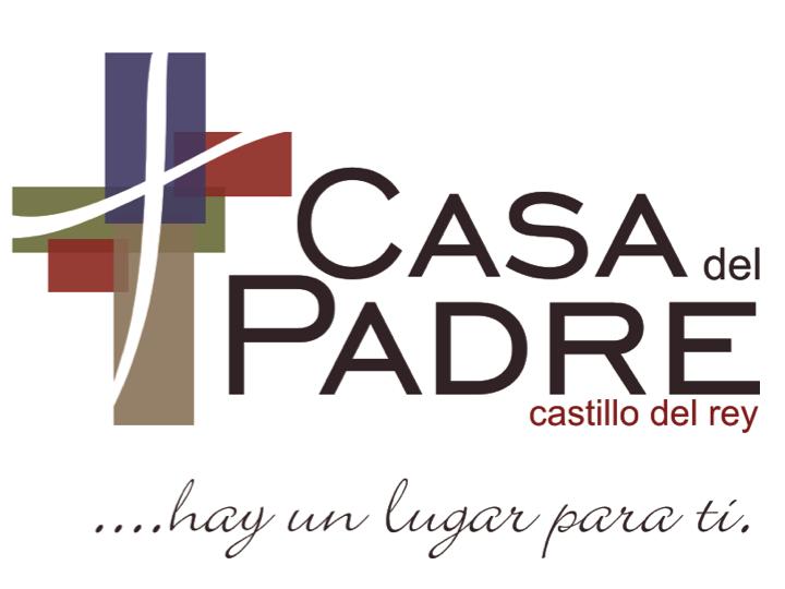 casadelpadre.org