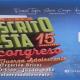congadolesc2015