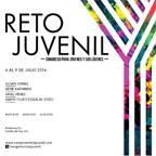 retojuv2016