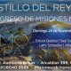 misiones2013