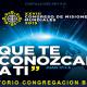 misiones2015
