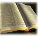 biblia2015