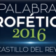 Pprofetica2016