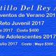 eventos2017