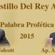 palabraprofetica2015